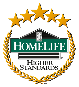 HomeLife Frontier Realty Inc